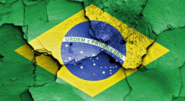 bandeira - dinheirama-brasil-crise