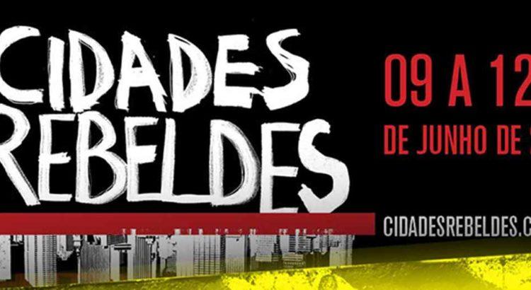 seminario cidades rebeldes 2
