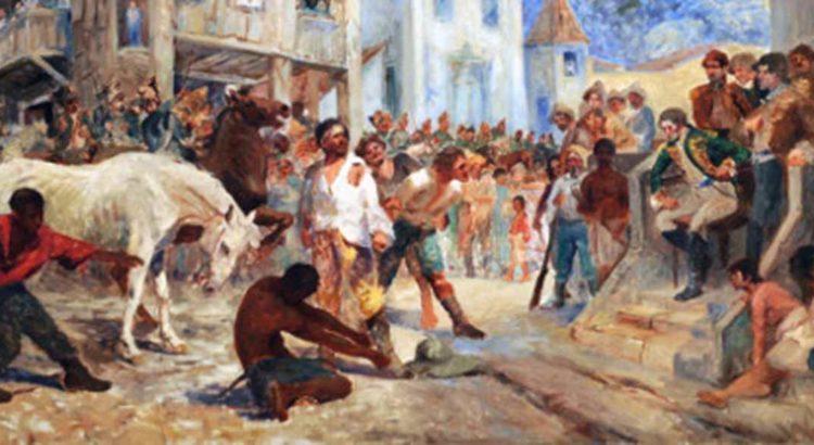 150717-julgamentoB