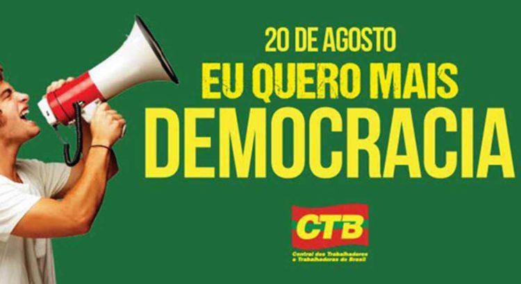2015_08_cartaz1_mobilizacao_ctb