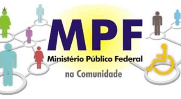 MPF-na-comunidade-700x283
