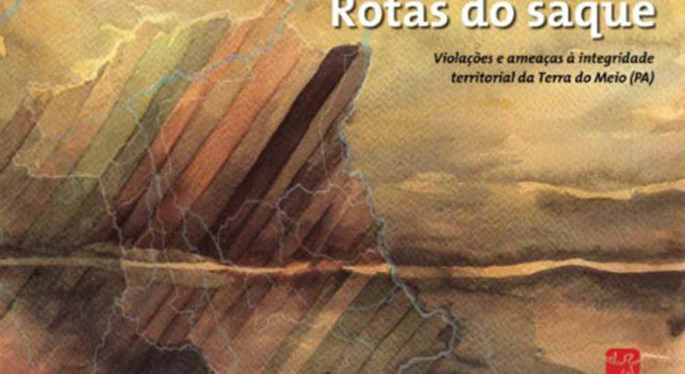 rotas_do_saque_baixa