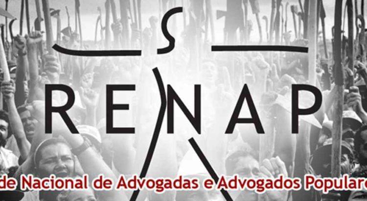 logo renap