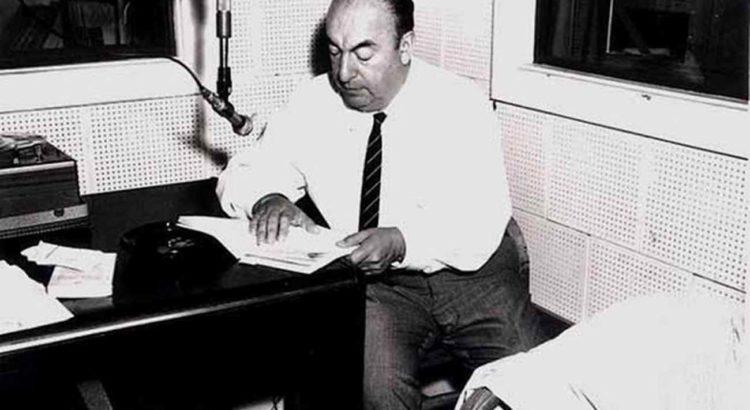 Pablo_Neruda_1966