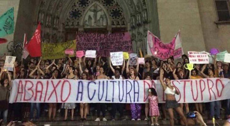 2015_11_campanha_violencia_mulheres2.divulgacao