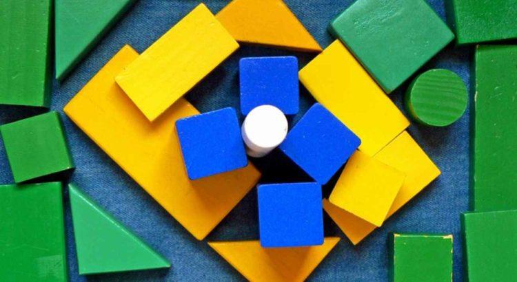 bandeira-do-brasil-personalizada-4531d9-e1410476570851