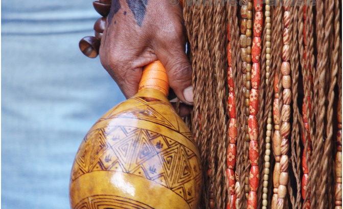 13_08_13_-_indigenas_flickr