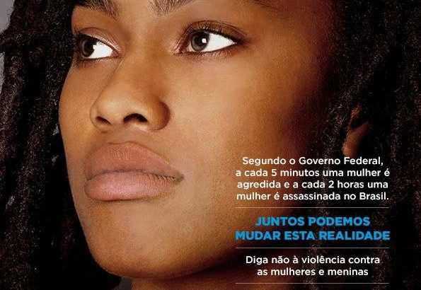 25-de-novembro-dia-international-pelo-fim-da-violencia-contra-as-mulheres