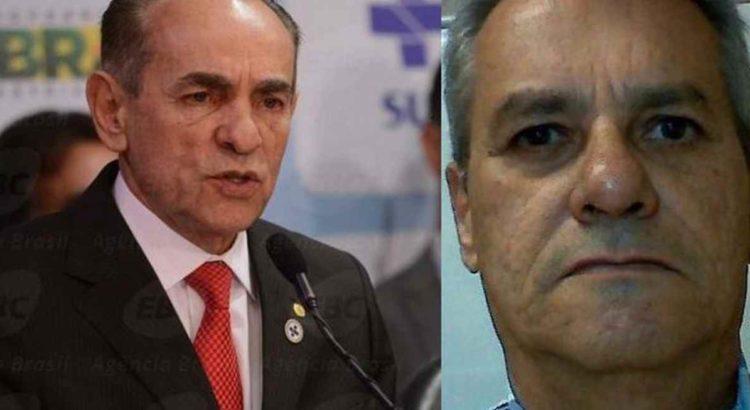 Marcelo-Castro-e-Valencius