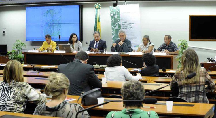 Foto de Luís Macedo, Câmara dos Deputados