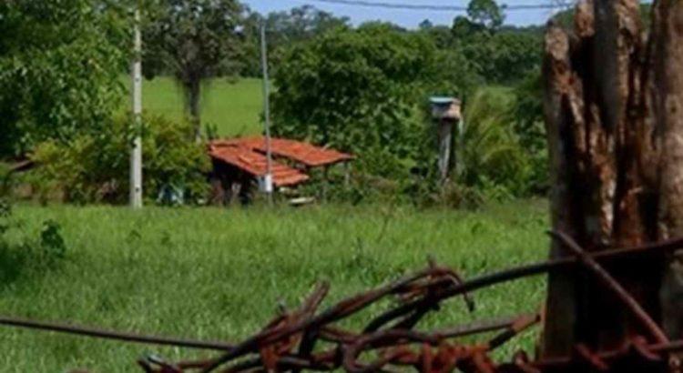 comunidade_quilombola