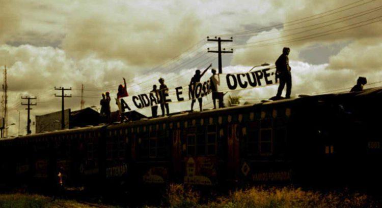 Foto: Chico Ludermir/ Direitos Urbanos. Alguns direitos reservados.