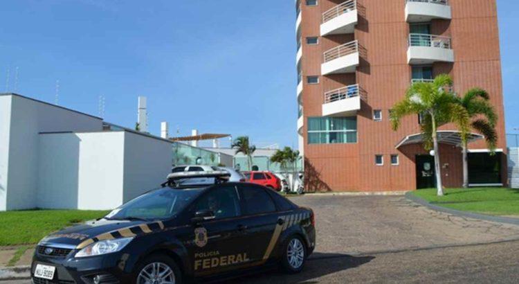 pf-polícia-federal