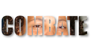 Combate Racismo Ambiental